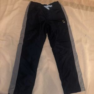 Place Sport Kids Fall/Winter Pants